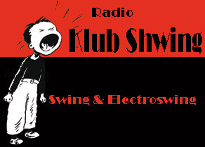 radio-klub-shwing-bkgr
