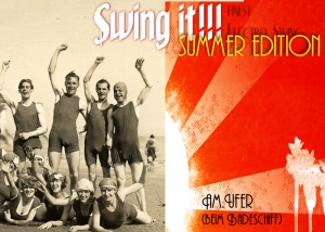 swingit!!!summer edition
